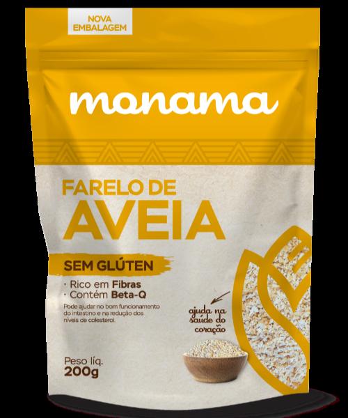 220459 - MONAMA_200g_Farelo de Aveia - Sem Glúten_FRENTE.png