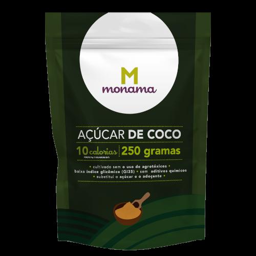 220467 - MONAMA_250g_Açúcar de Coco-thumb