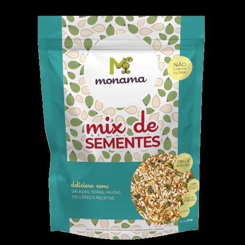 220471 - MONAMA_190g_Mix de Sementes - Sem Glúten-thumb