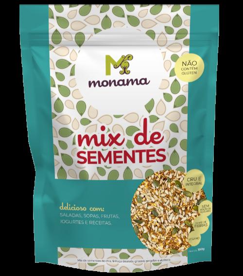 220471 - MONAMA_190g_Mix de Sementes - Sem Glúten_FRENTE