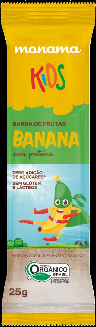 bananaImagem@2x