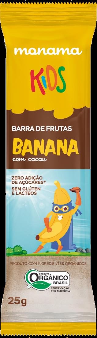 banana e cacauImagem@2x